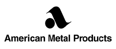 American-Metal-Products