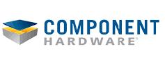 Component-Hardware