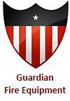 Guardian-Fire-Dept