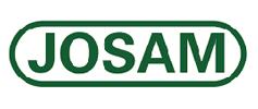 Josam-Drains