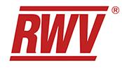 RWV-Logo