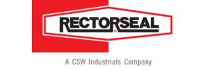 Rectorseal-Logo